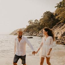 ช่างภาพงานแต่งงาน Dechaut Puttibanjaroensri (Rawsimage) ภาพเมื่อ 16.03.2019