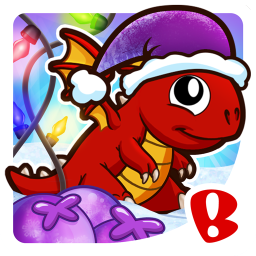 DragonVale (game)