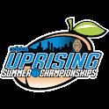 adidas Summer Championships icon