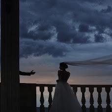 Весільний фотограф Кемран Ширалиев (kemran). Фотографія від 05.02.2019