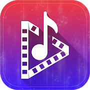 Video to MP3 Converter - MP3 Audio Merger