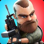WarFriends: PvP Shooter Game 2.4.0