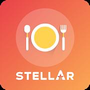 Stellar Restaurant App