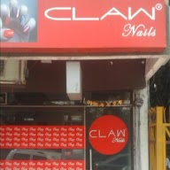 Claw Nails photo 3