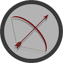 Triangle Logic Archer
