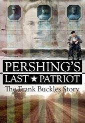 Pershing's Last Patriot