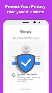 Hotspot VPN Apk