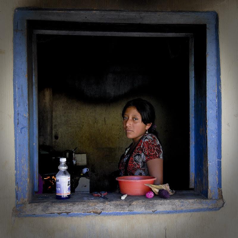 Guatemala, 2010 di alessandro54