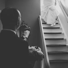 Huwelijksfotograaf Annelies Gailliaert (annelies). Foto van 07.04.2017