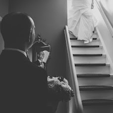 Wedding photographer Annelies Gailliaert (annelies). Photo of 07.04.2017