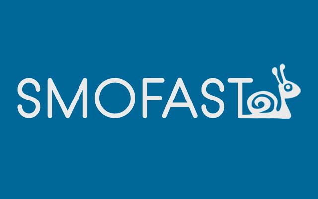 SMOFast: Управление заданиями и заказами