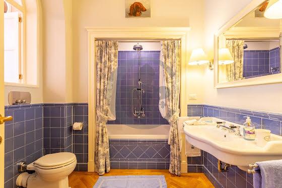 Vente appartement 3 pièces 130 m2