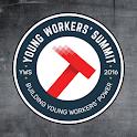 Sommet des jeunes 2016