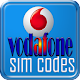 Download Vodafone Sim Codes (All In One) For PC Windows and Mac