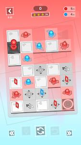 Fliplomacy 4.5 (Mod)