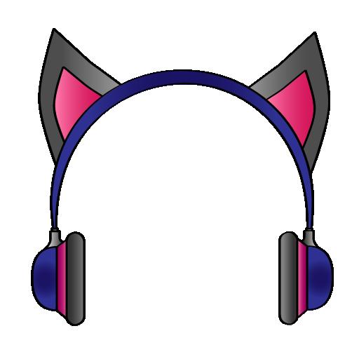 Animes Songs + Lyrics (app)