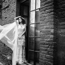 Wedding photographer Viktoriya Yastremskaya (vikipediya55555). Photo of 04.03.2017