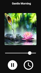 Relaxing Music - Meditation, Spa, Yoga - náhled