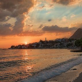 by Martin Kerda - Landscapes Sunsets & Sunrises (  )