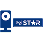 Video Monitoreo Tigo Star