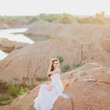 Wedding photographer Nataliya Donskikh (NataliaVerano). Photo of 08.08.2015