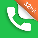 Dialer Lock 32 Support icon