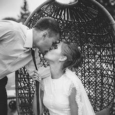 Wedding photographer Yuliya Mamrenko (mamrenko). Photo of 04.11.2015