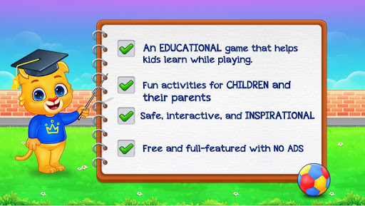 Multiplication Kids - Math Multiplication Tables android2mod screenshots 5