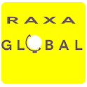 Raxa Global Racargas & Serv. icon