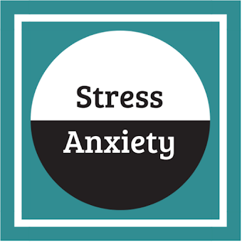 Anxiety Quizlet