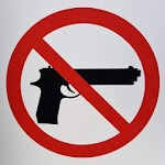 Concealed carry weapon ccw nra 2nd amendment laws 1.4