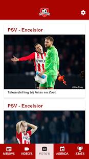 PSVFans - náhled