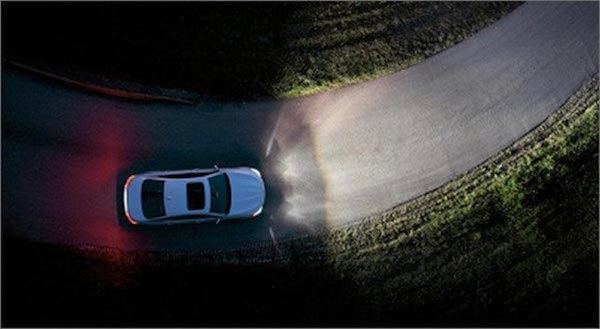 เวลากลางคืน คือช่วยเวลาที่คนเลี่ยงการใช้รถเพราะอาจเกิดอันตรายได้ง่ายกว่า