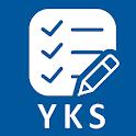 Güncel YKS Tercih Kılavuzu - Premium icon