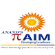 Download Anand Institute of mathematics For PC Windows and Mac