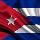 Cuban News Hub