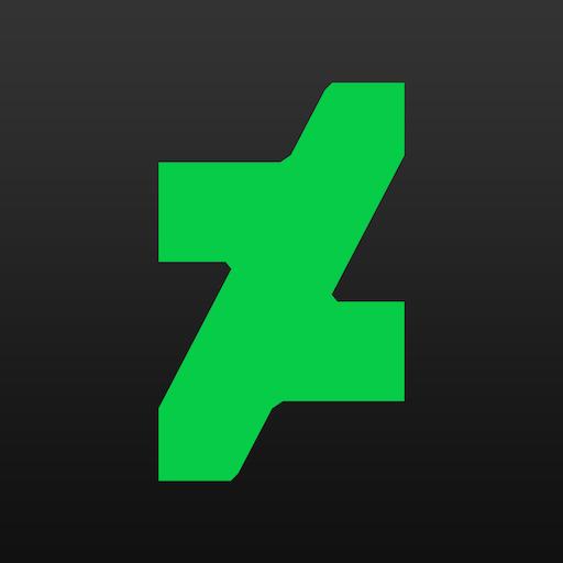 DeviantArt - Apps on Google Play