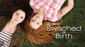 Switched at Birth thumbnail
