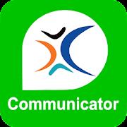 UniXcape Communicator