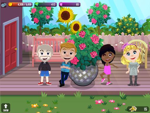 Family House: Heart & Home android2mod screenshots 13