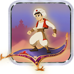Super Aladdin Adventure 1.2.6 Apk