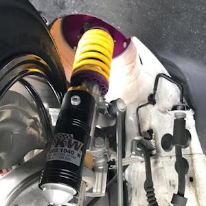M3 セダン  F80 M3のカスタム事例画像 shwさんの2018年10月10日10:45の投稿