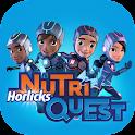 Horlicks NutriQuest Malaysia