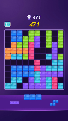 Puzzle Master android2mod screenshots 3