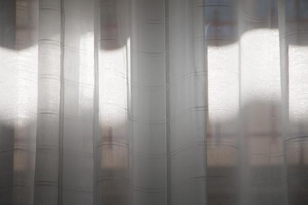 sottile parete di Zeta & Zeta