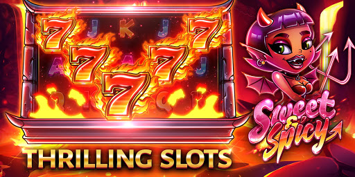 Stars Casino Slots - Free Slot Machines Vegas 777 1.0.921 screenshots 5