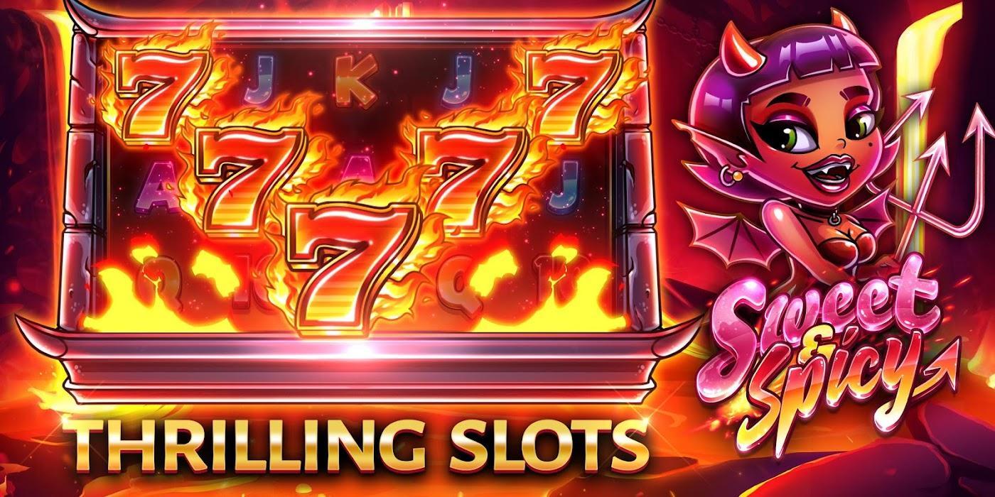 Stars Casino Slots Free Slot Machines Vegas 777 Apk Download Free For Android Apktume Com