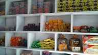 Gopal Dairy & Dudh Utpaad photo 1