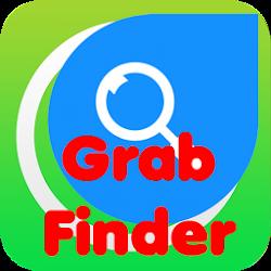 Grab Maps - Finder Bike & Car Driver