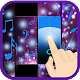 Justin Bieber Piano Tiles (game)